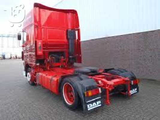 For sale - Trucks - Tractor unit - MAN - TGS 18.400 - 4 X 4