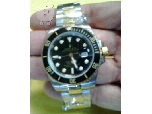 ROLEX  gmt 40mm miso miso