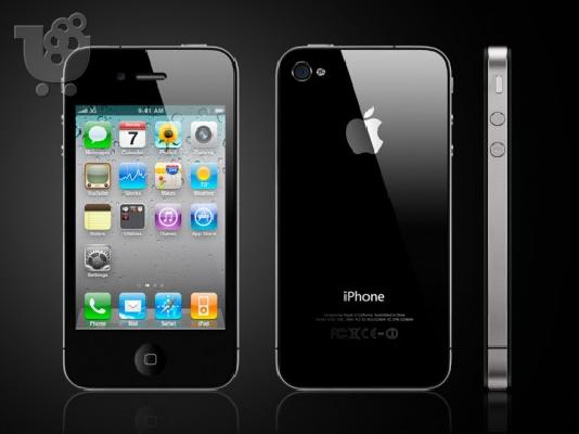 authentic brand new apple iphone 4g hd 32gb