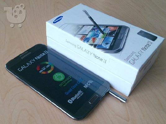 PoulaTo: Samsung Galaxy Note 2