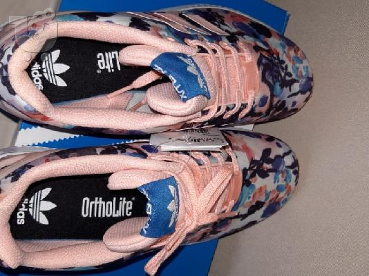 Adidas As Flux Special Edition Floral