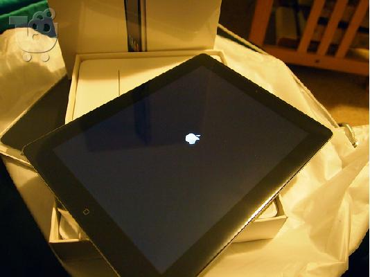 PoulaTo: FOR SELL UNLOCKED APPLE IPHONE 4S 64GB AT 360 EUR/APPLE IPAD 2 3G WI-FI 64GB AT 320 EUR