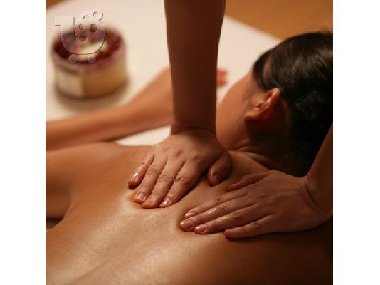 Thai massage Auning cinemas randers