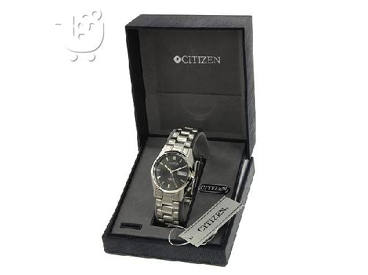 CITIZEN(NH6820-58E)AUTOMATIC 70 €