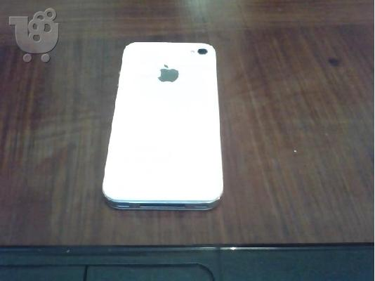 IPHONE 4S 32 GB WHITE