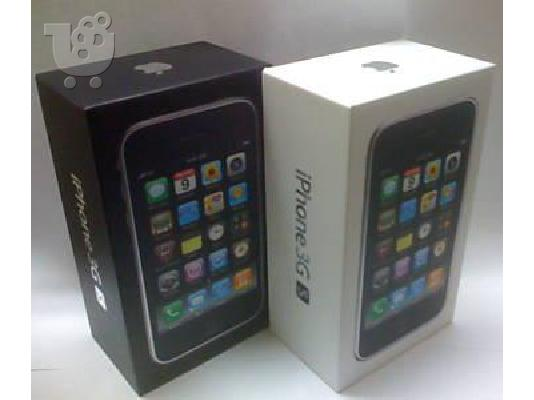 PoulaTo: Brand new apple iphone 3gS 32gb $350Usd,Nokia N97 8gb $350Usd,Nikon D700:$1000Usd,ps3 80GB $200Usd,TV $400Usd
