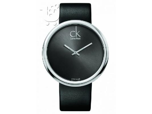 PoulaTo: Calvin Klein K0V23107 Subtle For Women     150 €