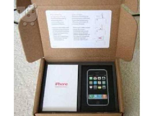 PoulaTo: FOR SALE:Iphone 4g 32gb--340€