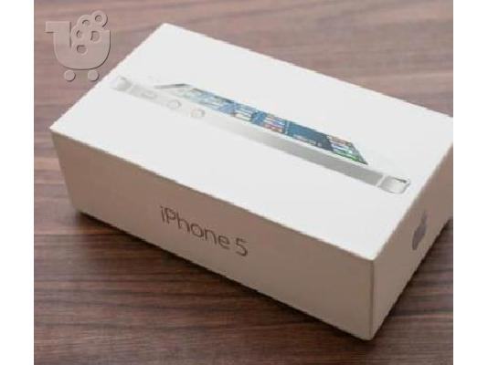 PoulaTo: Unlock Apple iPhone 5 32GB.450,Samsung Galaxy S3 32GB.$360,iPad 3 32GB 4G.$370,Nokia Lumia 920.$400,Apple iPhone 4s 32GB.$400,Apple iPad 4 32GB 3G.$420,Galaxy S2 32GB.$340,Samsun Galaxy Note 2 32GB
