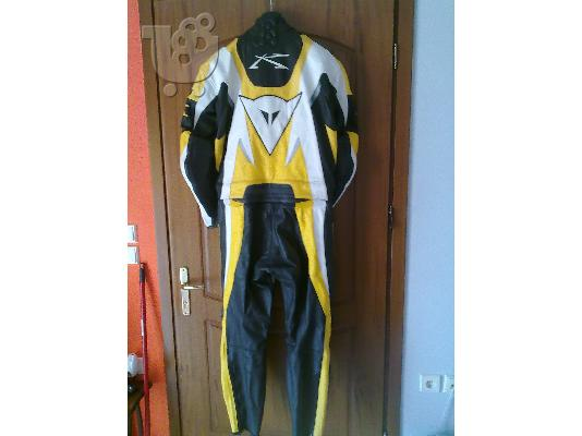 FORMA DAINESE