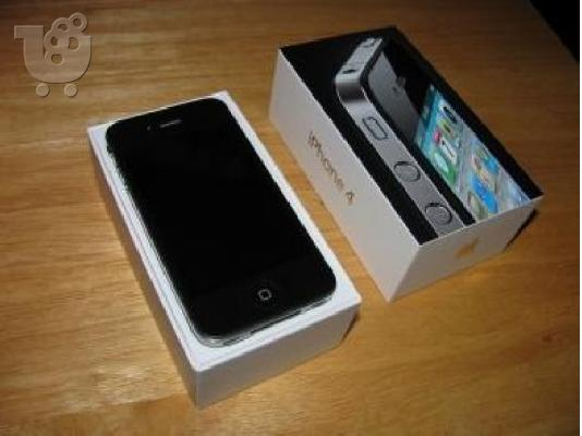 PoulaTo: Apple iPhone 4g 16gb (Skype: scefcik205)