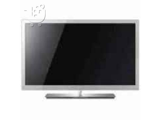 PoulaTo: (Samsung UE55C9000S 3D LED TV 55' )