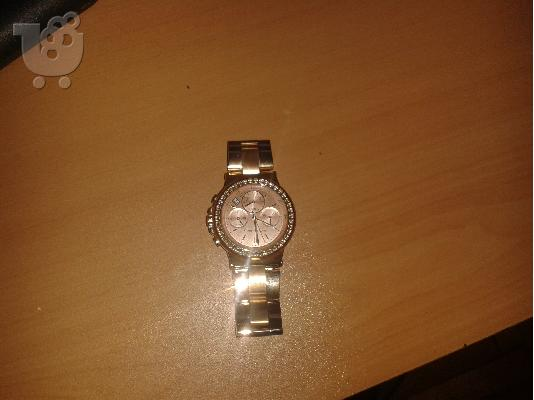PoulaTo: womens watch michael kors MK5586 rose gold
