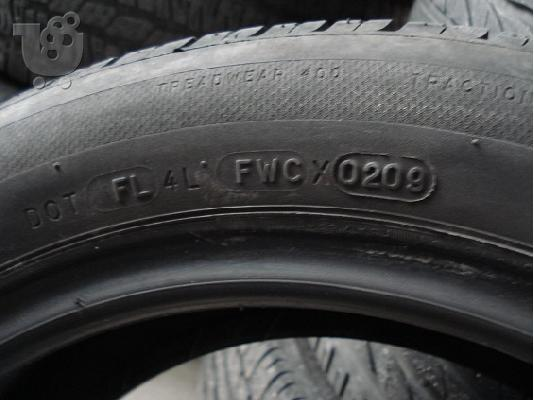 MICHELIN ENERGY 185/55/15