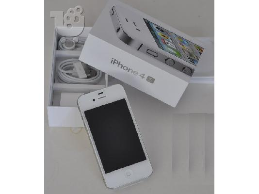 PoulaTo: Wholesales Price Apple Iphone 4S 16GB,32GB,64GB,APPLE IPad 3 with (Unlocked) Wi-Fi + 4G 64GB