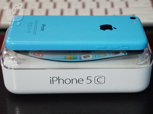 For Sale With Warranty Brand new and Original iPhone 5S/5C/Samsung Galaxy Note 3 Unlocked.
