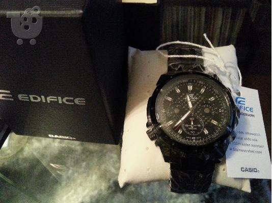 casio edifice ef-535