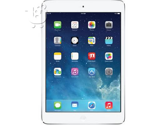 PoulaTo: Χαρακτηριστικά Apple iPad 4 Retina Wi-Fi +4 G 128GB (White)