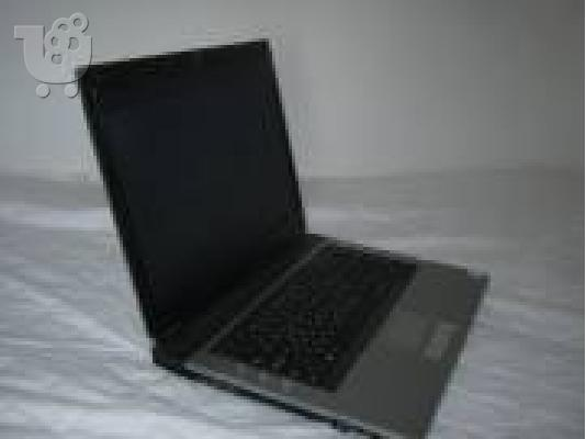 ΣΟΥΠΕΡ TURBO-X LAPTOP