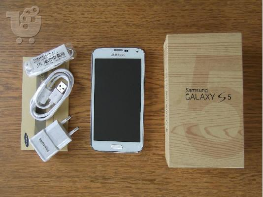 For Sell Original : Apple iPhone 6 plus, 6, Samsung Galaxy S5,Note 4
