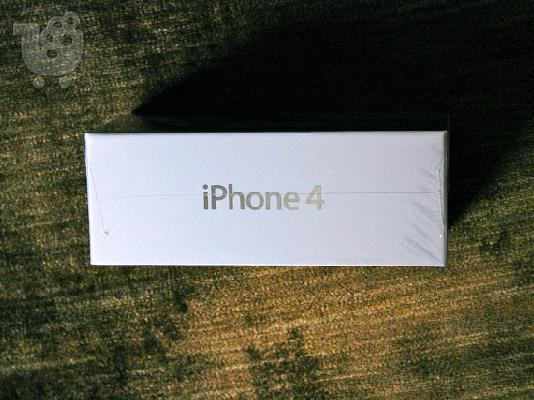 PoulaTo: For Sale : 3GS Apple iPhone 32GB