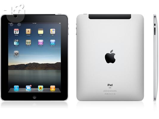 PoulaTo: ipad 2 wifi 32 gb