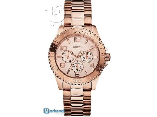 Stock φθηνά Guess watches χονδρική πώληση