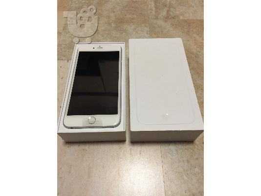 PoulaTo: For Sell Original : Apple iPhone 6 plus, 6, Samsung Galaxy S5,Note 4