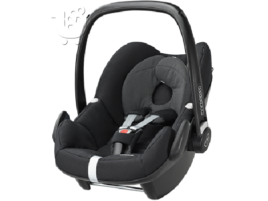 maxi cosi pebble family fix base isofix. Black Bedroom Furniture Sets. Home Design Ideas