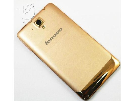 PoulaTo: Lenovo Gold S8.Octa-Core 5,3 Inches Gorilla Glass/32Gb.