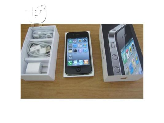 PoulaTo: APPLE IPHONE 4S 64GB UNLOCKED