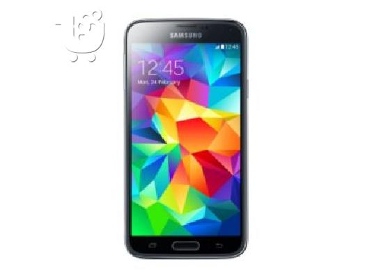 PoulaTo: Samsung - Galaxy S Τηλέφωνο 5 κυττάρων (Unlocked) - White