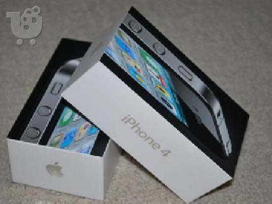 Apple iPhone 4g 32gb (Skype:: scefcik205)