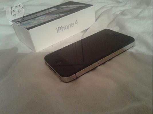 iphone4 32GB