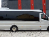 PoulaTo: MERCEDES Sprinter