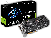 PoulaTo: Gigabyte GeForce GTX970 4GB G1 Gaming